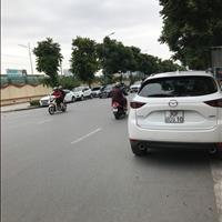 Chính chủ muốn bán nhanh nhà, phố Lê Trọng Tấn, diện tích 85m2 nhà 3 tầng kinh doanh ô tô vào nhà