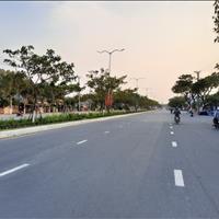 Bán lô duy nhất 208,5m2 đường Trần Đại Nghĩa dự án Phú Mỹ An đã có sổ đỏ, phù hợp kinh doanh