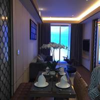 Bán căn hộ Resort biển - Cơ hội đầu tư đón đầu làn sóng du lịch