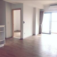 Chính chủ bán căn chung cư Westbay 90m2 giá rẻ 2,28 tỷ bao phí sang tên