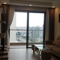 Cho thuê căn hộ Quận 4 - Thành phố Hồ Chí Minh giá 15.00 triệu