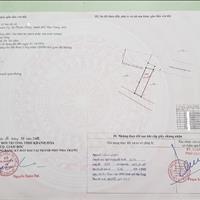 Bán đất Phước Đồng 230m2 - Thích hợp xây biệt thự nhà vườn xã Phước Đồng