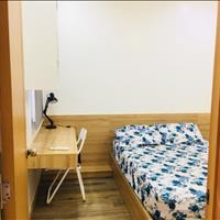 Bán căn hộ quận Bình Thạnh - 2PN 77m2 full nội thất cao cấp giá 3 tỷ, bao thuế phí sang nhượng