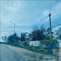 Siêu phẩm 179m2 - Đất thổ cư Khánh Hội gần Ninh Chữ Sailing Bay