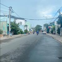 Nền Thổ Cư Mặt Tiền Lộ Ngân Hàng ( Trần Nam Phú ) Cách Cây Gòn 30m - Giá 3,6 Tỷ