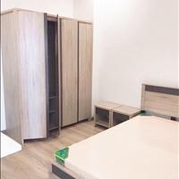 Bán căn hộ 74m2 gồm 2 phòng ngủ quận Gò Vấp - TP Hồ Chí Minh giá 3.27 tỷ, sổ sẵn