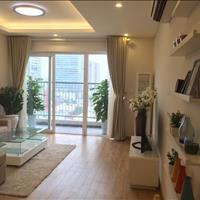 Cho thuê căn hộ Lotus Garden, Tân Phú, 3 phòng ngủ nhà đẹp, giá 12.5tr, liên hệ Anh Văn