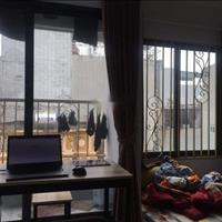 Bán tòa chung cư mini 7 tầng Miếu Đầm, Nam Từ Liêm, chỉ 13 tỷ có thu nhập ngay 83 triệu/tháng