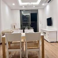 Cho thuê căn hộ tại dự án Celadon City, Tân Phú, diện tích 63m2, full nội thất giá 10.5 tr/tháng