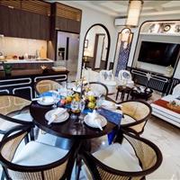 Bán căn hộ Centery - Celadon City quận Tân Phú - TP Hồ Chí Minh giá đầu tư 480 triệu