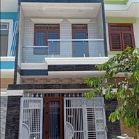 Bán nhà riêng quận Tân Uyên - Bình Dương giá 1.75 tỷ