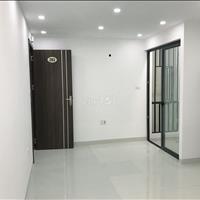 Bán căn hộ quận Đống Đa - Hà Nội giá 900 triệu