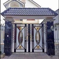 Bán nhà riêng đinh đức thiện quận Bình Chánh - TP Hồ Chí Minh giá 1.5 Tỷ