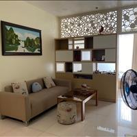 Cho thuê căn hộ The Prince 1PN, 50m2, lầu cao, view đẹp, 15tr