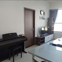 Cho thuê căn hộ 3 phòng ngủ full nội thất giá 14tr/tháng, mặt tiền Mai Chí Thọ quận 2