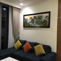 Cho thuê căn hộ chung cư Vinhomes Nguyễn Chí Thanh 86m2 2 phòng ngủ 25tr/tháng
