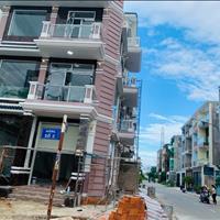 Thanh Lý 20 bất Động Sản khu vực Quận 6, Bình Tân, Bình Chánh TPHCM