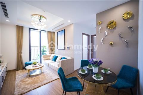 Nhưng căn hộ giá tốt nhất tháng 11 Green Bay từ cơ bản văn phòng đến full đồ