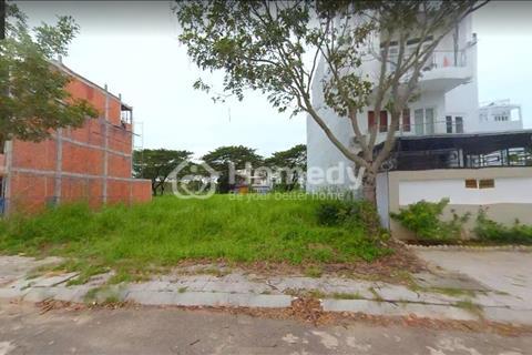 Ngân hàng thanh lí gấp lô đất Củ Chi mặt tiền đường Hồ Văn Tắng, sổ hồng riêng giá rẻ từ 510tr