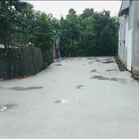 Gia đình bán đất gần khu công nghiệp Dầu Giây cho công nhân an cư lập nghiệp