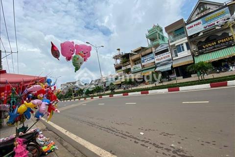 Chính chủ cần bán đất ở trung tâm khu phố 5, thị trấn Vĩnh An, Vĩnh Cửu, Đồng Nai