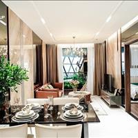 Cơ hội có nhà đẹp cho vợ chồng trẻ, chỉ cần trả trước 200 triệu sở hữu căn hộ hiện đại TT Thuận An