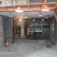 Cho thuê cửa hàng, mặt bằng bán lẻ quận Hoàn Kiếm - Hà Nội giá 32 triệu