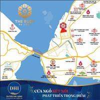 Chỉ 300tr sở hữu căn hộ view Vịnh tại TP Hạ Long