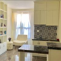 Orchard Parkview cao cấp khu sân bay 1 phòng ngủ full nội thất 10 triệu giá tốt