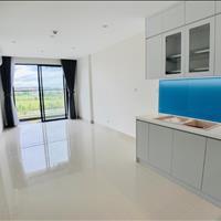 Cho thuê căn hộ Quận 9 - TP Hồ Chí Minh giá 11.00 triệu