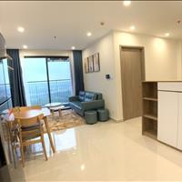Cho thuê căn hộ Quận 9 - TP Hồ Chí Minh giá 9.00 triệu