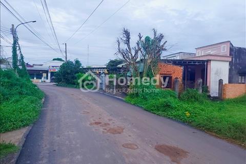 Bán đất huyện Đất Đỏ - Bà Rịa Vũng Tàu giá 630 triệu