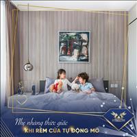 Bán căn hộ quận Tây Hồ - Hà Nội giá chỉ từ 3.5 tỷ với nhiều ưu đãi khủng