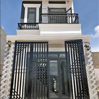 Bán nhà riêng huyện Tân Uyên - Bình Dương giá 1.75 tỷ