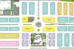 Dự án Sophia Center Phú Cường Rạch Giá - ảnh tổng quan - 7