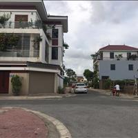 Bán đất khối 9 phường Quán Bàu, TP Vinh, Nghệ An