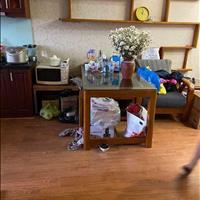 Cho thuê chung cư Green House Việt Hưng, Long Biên 80m2 nội thất cơ bản 7tr/tháng