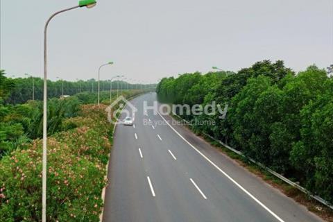Bán đất Đồng Trúc, huyện Thạch Thất, Hà Nội chỉ 6 triệu/m2