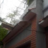 Bán nhà đẹp Kim Giang, mặt tiền rộng, ngõ thoáng, sát đường ô tô, 4 tầng, chỉ 55 triệu/m2