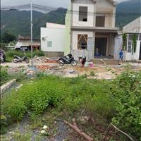 Bán đất thôn Phước Lộc, xã Phước Đồng, diện tích 91m2 giá 900 triệu