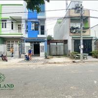 Bán căn nhà 1 lầu vị trí 2 đường Nguyễn Du thuộc Phường Quang Vinh