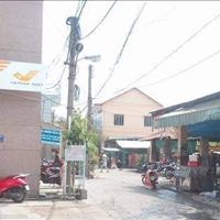Mặt tiền chợ Tam Hiệp -  Biên Hòa, kinh doanh tốt