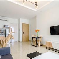 Hệ thống căn hộ chính chủ cho thuê, quận Tân Bình - An ninh - Sạch sẽ - Thoáng mát - Giá tốt