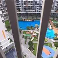 Cần bán gấp căn hộ 1PN +1 tầng đẹp view nội khu, hướng Đông Nam mát mẻ, giá tốt cho khách mua ở