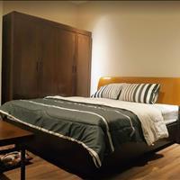Cần bán căn hộ tại Diamond Island DKC gồm 4 phòng ngủ đầy đủ nội thất cao cấp