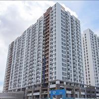Bán thương mại shophouse Phú Mỹ Hưng quận 7 giá chỉ từ 6 tỷ, 120m2