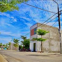 Bán đất tại quốc lộ 1A giáp Đà Nẵng giá đầu tư