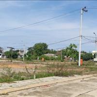 Đất đã có sổ - chỉ cần 500tr là mua được rồi - đường 8.5m (cách Quốc lộ 1A 50m )