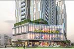 Dự án Sophia Center Phú Cường Rạch Giá - ảnh tổng quan - 4