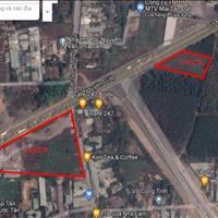 Cho thuê đất mặt bằng tại ngã 4  Võ Nguyên Giáp - Bắc Sơn làm xưởng, kho bãi giá 14 nghìn/m2